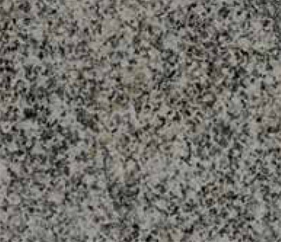 Glenaby Honed Granite