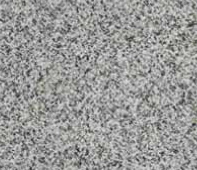 Karin Polished Granite
